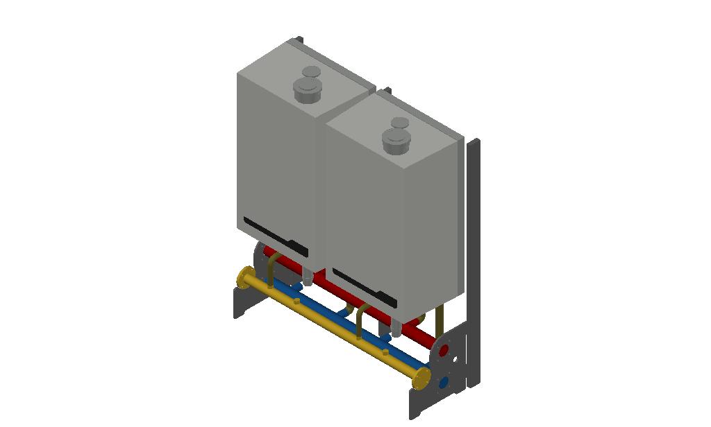 HC_Boiler_MEPcontent_Rendamax_R40 ECO_2Boiler_InlineFree_DN065_INT-EN.dwg