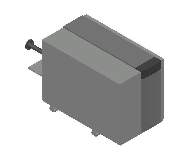 HC_Boiler_MEPcontent_Rendamax_R3602 EVO_INT-EN.dwg