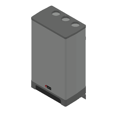 HC_Boiler_Condensate Flow_MEPcontent_ACV_Kompakt HR eco 24-28_INT-EN.dwg