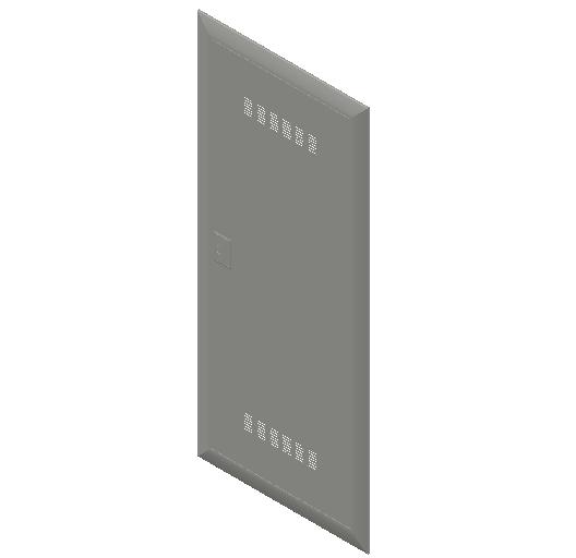 E_Consumer Unit_MEPcontent_ABB_System Pro E Comfort_Cabinet_BL650V_INT-EN.dwg