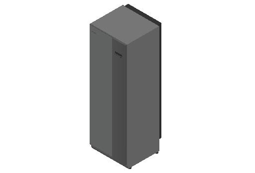 HC_Heat Pump_MEPcontent_NIBE_F1355-43_INT-EN.dwg