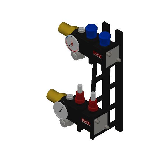 HC_Manifold_MEPcontent_Robot_Composite_LTC_2 GR_INT-EN.dwg