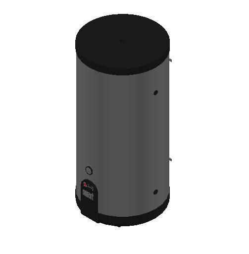 HC_Storage Tank_MEPcontent_ACV_Smart EW 160_INT-EN.dwg