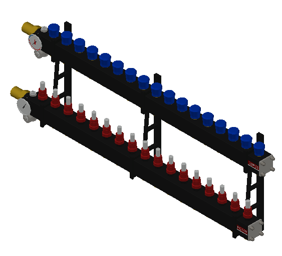 HC_Manifold_MEPcontent_Robot_Composite_LTC_17 GR_INT-EN.dwg