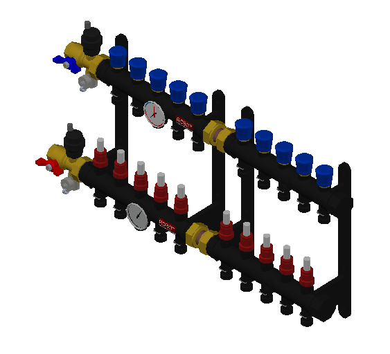 HC_Manifold_MEPcontent_Robot_Composite_SOLID_10 GR_INT-EN.dwg