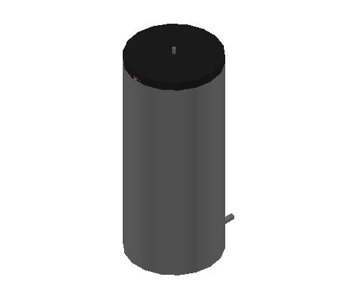 HC_Storage Tank_MEPcontent_ACV_HR i 320_INT-EN.dwg