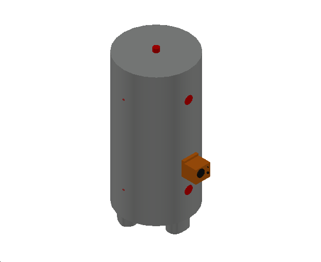 HC_Storage Tank_MEPcontent_CHAROT_Tamfroid 7 Bar_500L_INT-EN.dwg