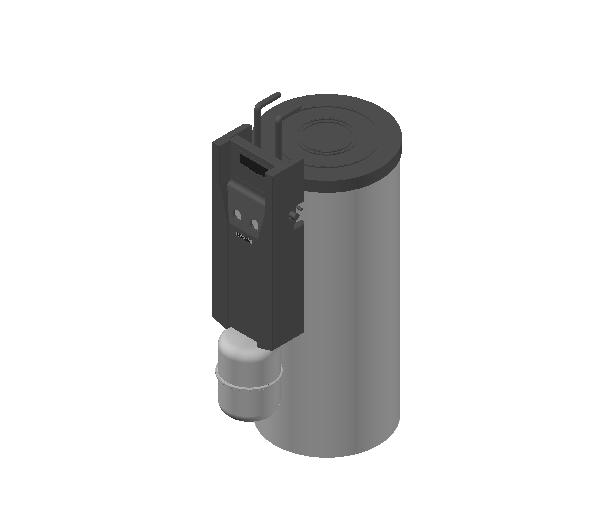 HC_Solar Boiler_MEPcontent_Remeha_RemaSOL_200SE-2S.dwg