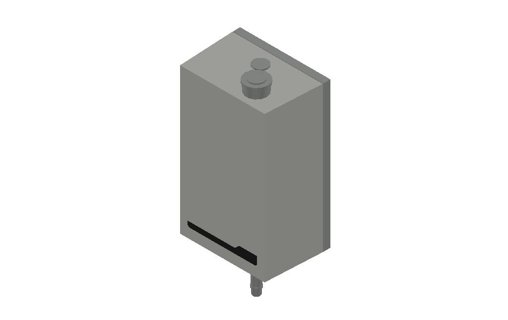 HC_Boiler_MEPcontent_Rendamax_R40 ECO 100_INT-EN.dwg