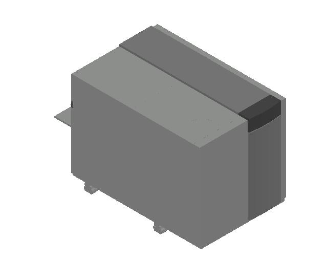 HC_Boiler_MEPcontent_Rendamax_R3605 EVO_INT-EN.dwg