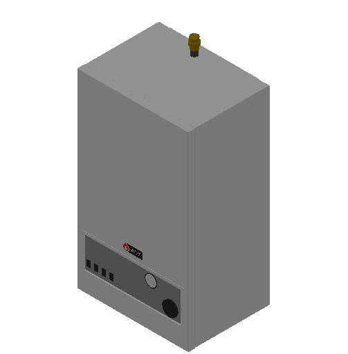 HC_Boiler_MEPcontent_ACV_E-Tech W 22 Tri_INT-EN.dwg