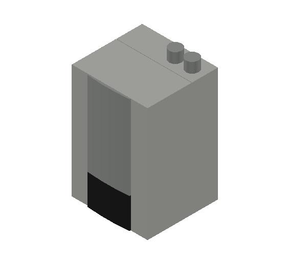 HC_Boiler_MEPcontent_Elco_Thision L EVO 60-140_TH-L EVO-100_FR-FR.dwg