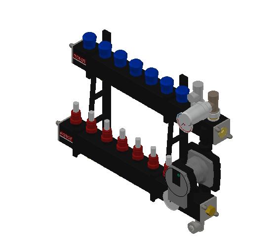 HC_Manifold_MEPcontent_Robot_Composite_LTVC_7 GR_INT-EN.dwg