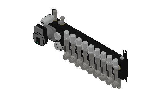 HC_Manifold_MEPcontent_Robot_Optimum Flow Pro_9 GR_INT-EN.dwg