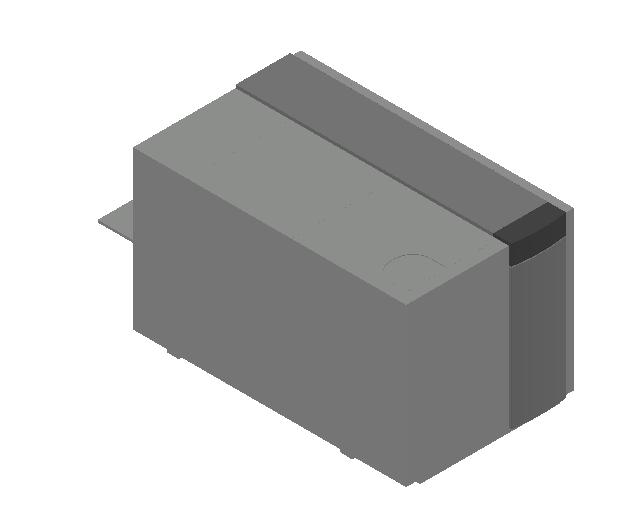 HC_Boiler_MEPcontent_Rendamax_R3610 EVO_INT-EN.dwg
