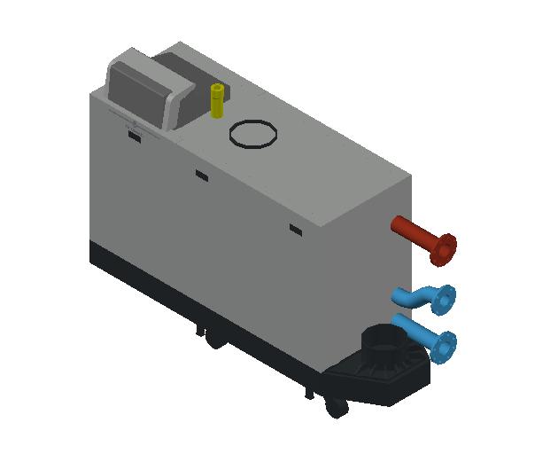 HC_Boiler_Condensate Flow_MEPcontent_De Dietrich Thermique_C 340 8-10_Right_650 VD_INT-EN.dwg
