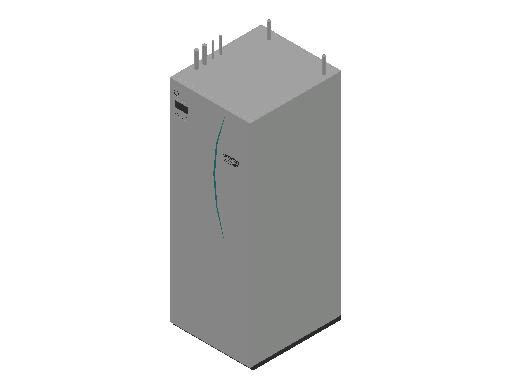 HC_Heat Pump_MEPcontent_Mitsubishi Electric Corporation_Ecodan_EHST20C-MHCW_INT-EN.dwg
