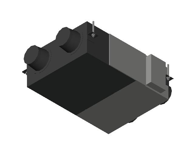 VE_Heat Exchanger_Indoor Unit_MEPcontent_Hisense_HKF-25D1EC_INT-EN.dwg