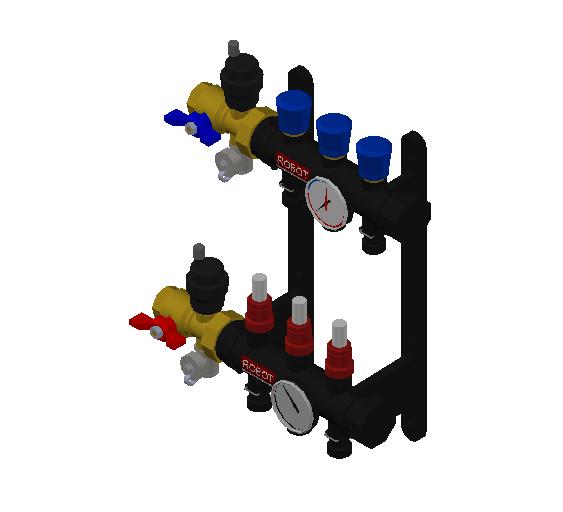HC_Manifold_MEPcontent_Robot_Composite_SOLID_3 GR_INT-EN.dwg