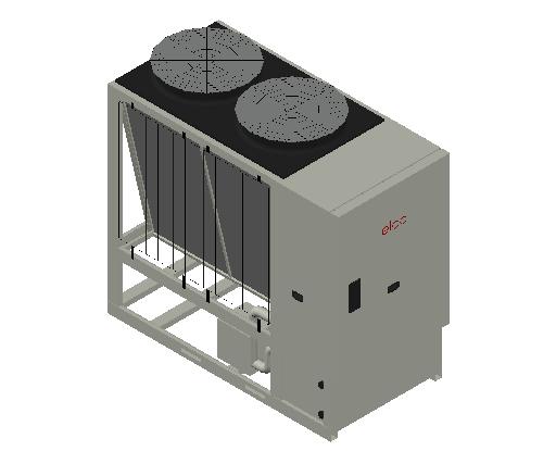 HC_Heat Pump_MEPcontent_Elco_AEROTOP L_61_INT-EN.dwg