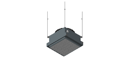 S4A_Gea_Multimaxx_AirHeater_NG4_Ceiling.dwg