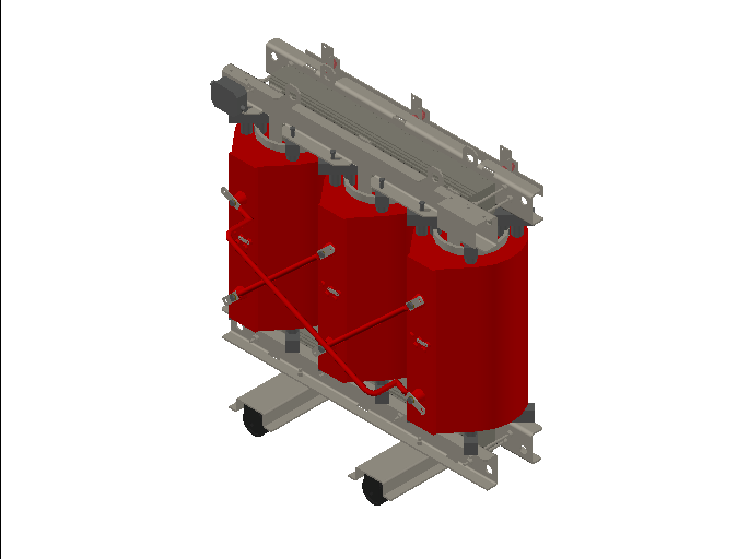 E_Transformer_Cast Resin_MEPcontent_TMC_TMCRES_EcoFriendly0500_FFG050024_INT-EN.dwg