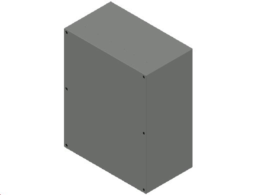 E_Wall Junction Box_MEPcontent_Spelsberg_GEOS-L 4050-22-o_INT-EN.dwg