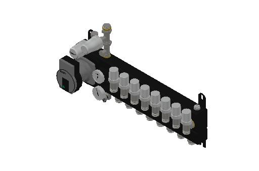 HC_Manifold_MEPcontent_Robot_Stads Pro_8 GR_INT-EN.dwg