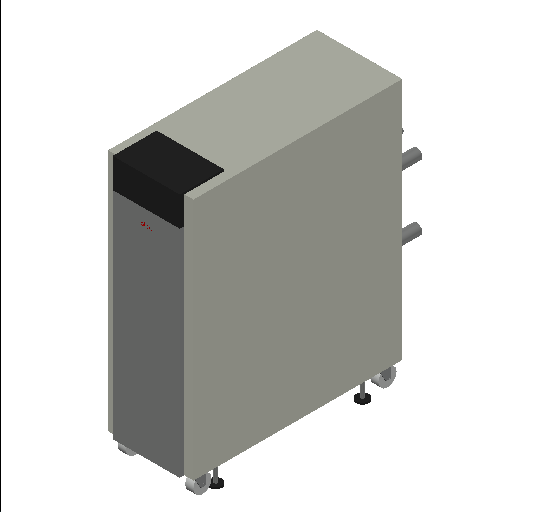 HC_Boiler_MEPcontent_Elco_TRIGON XL 150_INT-EN.dwg