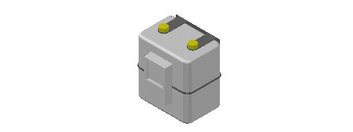 S4A_Gas_Meter_G2.5.dwg