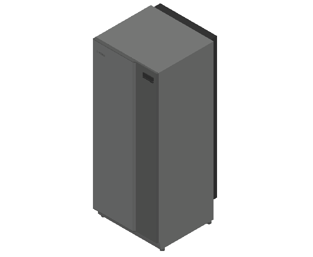 HC_Heat Pump_MEPcontent_NIBE_F730 Pump_BE-NL.dwg