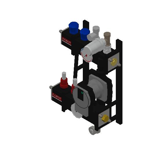 HC_Manifold_MEPcontent_Robot_Composite_LTVC_2 GR_INT-EN.dwg