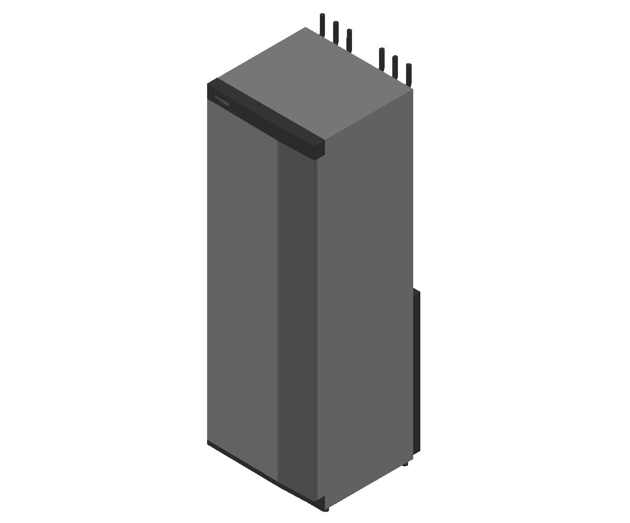 HC_Heat Pump_MEPcontent_NIBE_VVM S320_INT-EN.dwg