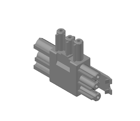 S4A_Wieland_Pluggable_92_030_1253_1.dwg