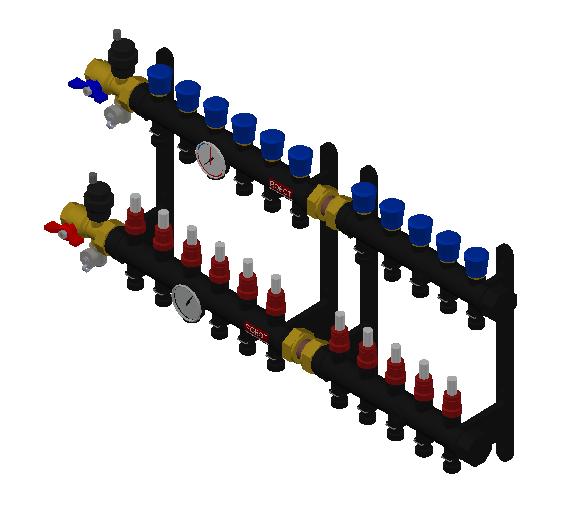 HC_Manifold_MEPcontent_Robot_Composite_SOLID_11 GR_INT-EN.dwg