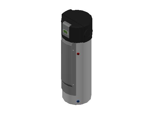 HC_Boiler_MEPcontent_OERTLI_300 E_INT-EN.dwg