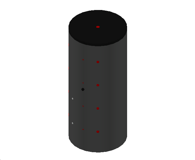 HC_Storage Tank_MEPcontent_CHAROT_Combi-Pack 3_S Version_1000L_INT-EN.dwg