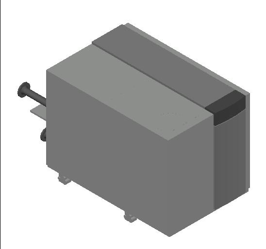 HC_Boiler_MEPcontent_Elco_TRIGON XXL ECO_1050_INT-EN.dwg