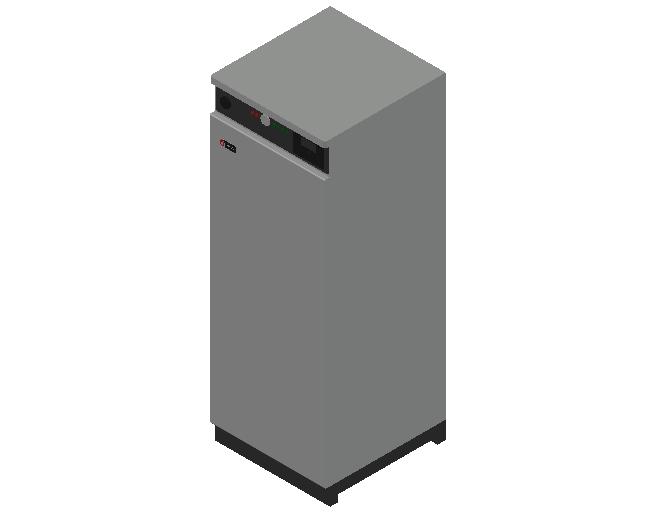 HC_Boiler_MEPcontent_ACV_E-Tech P 144_INT-EN.dwg