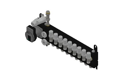 HC_Manifold_MEPcontent_Robot_Stads Pro_9 GR_INT-EN.dwg