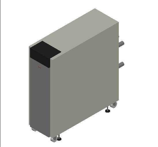HC_Boiler_MEPcontent_Elco_TRIGON XL 200_INT-EN.dwg