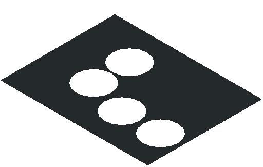 HC_Connector Set_F_MEPcontent_STULZ_CyberAir 3PRO_ASD_CW2_280_INT-EN.dwg