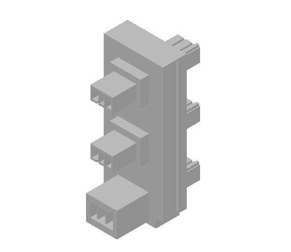 S4A_Wieland_Pluggable_93_430_2053_0.dwg