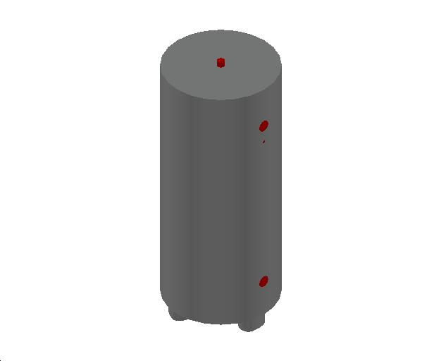 HC_Storage Tank_MEPcontent_CHAROT_Tamfroid 4 Bar_1000L_INT-EN.dwg