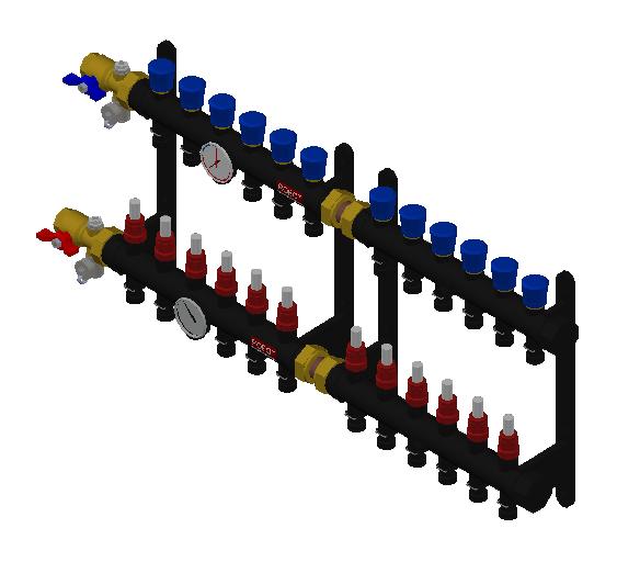 HC_Manifold_MEPcontent_Robot_Composite_SOLUTION_12 GR_INT-EN.dwg