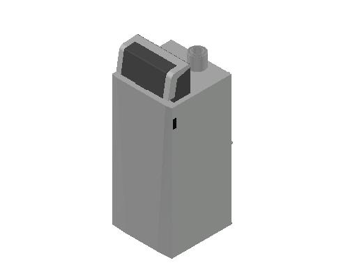 HC_Boiler_MEPcontent_OERTLI_GSC 150-90_INT-EN.dwg