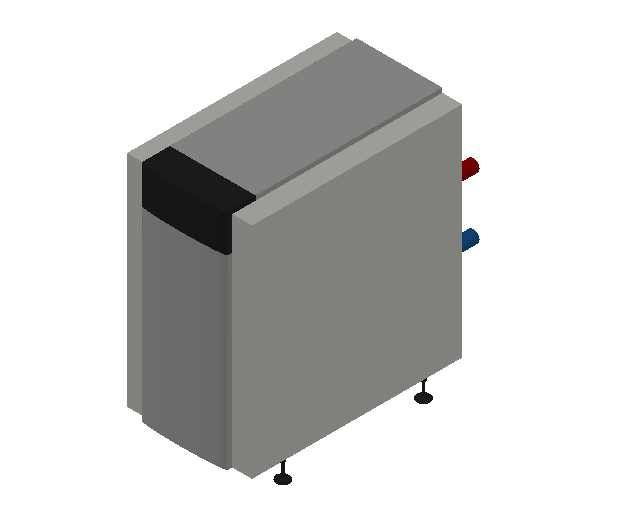 HC_Boiler_MEPcontent_Rendamax_R605 EVO_IP_INT-EN.dwg