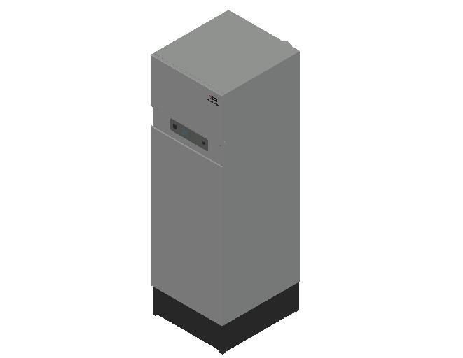 HC_Boiler_Condensate Flow_MEPcontent_ACV_HeatMaster 70 TC_INT-EN.dwg