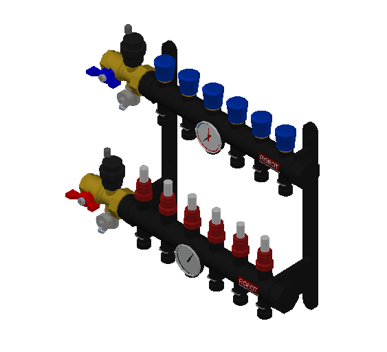 HC_Manifold_MEPcontent_Robot_Composite_SOLID_6 GR_INT-EN.dwg
