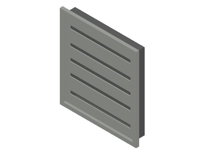 E_Distribution Panel_MEPcontent_Legrand_XL3 S 160_36 Modules_Flush Mounting_5x36_INT-EN.dwg